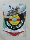 2013 Panini Beach Boys Sounds of Summer Single Cards (Mint Condition!)