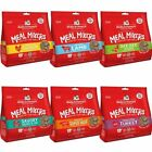 Stella & Chewy's Pet Supplies 1 Pouch Freeze Dried Super Meal Mixers