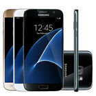 5.1-INCH Samsung Galaxy S7 G930T 32GB (T-Mobile) 4G LTE GPS Android Smartphone