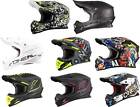 Kyпить O'Neal 3 Series Helmet - MX Motocross Off-Road Dirt Bike ATV Mens Womens Adult на еВаy.соm