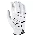 New Nike Tour Classic  Regular Fit  Left Golf Glove ( 2Pack )-Pick Size