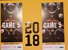 2 OF 4 TICKETS PITTSBURGH STEELERS VS ATLANTA FALCON 10/7/18 2018  FIRST ROW A on eBay