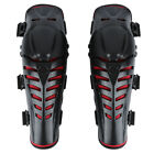 Motorcycle Ault Racing Motocross Knee Pads Protection Guard Protective Gear -abb