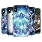 OFFICIAL CAMERON GRAY MEDITATION HARD BACK CASE FOR APPLE iPHONE PHONES