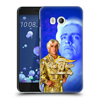 OFFICIAL WWE RIC FLAIR HARD BACK CASE FOR HTC PHONES 1