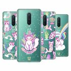 HEAD CASE DESIGNS PASTEL CATS SOFT GEL CASE FOR AMAZON ASUS ONEPLUS