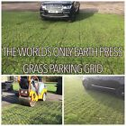GRAVEL DRIVE GRIDS PARKING PROTECTION MEMBRANE MAT GRIDS ANTI FLOOD DRAINAGE e