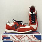 New Balance For J.Crew 620 Sneakers NIB US Women's Size: 8.5, 10