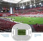 2 Arizona Cardinals VS Seattle Seahawks 2 LOWERS CLOSE TO AISLE on eBay