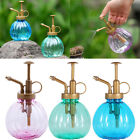 Внешний вид - 1PC 350ML Watering Jetting Kettle Plant Flower Pot Spray Bottle Mister Sprayer