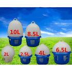 Water Dispenser Dove Birds Pigeon Pet Canary Supplies Plastic High Quality