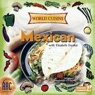 World Cuisine Series Cookbook Recipe Guides PC Windows XP Vista 7 32-Bit Sealed