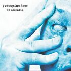 In Absentia by Porcupine Tree (CD, Sep-2002, Atlantic (Label))