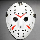 2018 Halloween Scary  Mask Cosplay LED Mask EL Wire Light Up Purge Movie Canada <br/> 3 Modes&radic; 10 Colors&radic; 2018 NEW Devil Cosplay &radic;CANADA POST