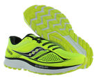 Saucony Guide 10 Running Men's Shoes