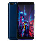 6.0 inch Dual HD Camera Android 6.0 Smartphone 512M+4G GPS 3G Call Mobile Phone