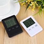 Внешний вид - New Large Digital LCD Kitchen Cooking Timer Count-Down Up Clock Alarm Magnetic