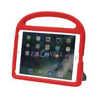 "For iPad 5th Generation 2017 9.7"" Kids Shockproof EVA/Silicone Handle Case Cover"