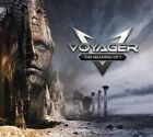 VOYAGER - The Meaning Of I [new/sealed d...