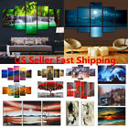 Kyпить Large Picture Modern Abstract Canvas Oil Painting Print Home Room Wall Art Decor на еВаy.соm