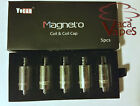 Authentic Yocan1 Magneto Replacement Coils Authorized Dealer