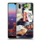 OFFICIAL ONE DIRECTION LIAM PAYNE PHOTO HARD BACK CASE FOR HUAWEI PHONES 1