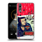 OFFICIAL ONE DIRECTION MIDNIGHT MEMORIES SNAPSHOT GEL CASE FOR HUAWEI PHONES