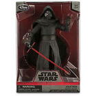 Star Wars Kylo Ren Elite Series Die Cast Figure The Force Awakens Disney $15.0 USD on eBay