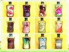 Внешний вид - 1 Bath & Body Works DISCONTINUED Shea Enriched SHOWER GEL Body Wash NEW U PICK