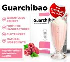 Guarchibao *Raspberry* - weight loss shake, slimming remedy, FREE SHIPPING