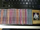 YUGIOH 1ST EDITION ED SUPER RARE HOLO CARDS FROM VARIOUS SET PART 2 YOU PICK