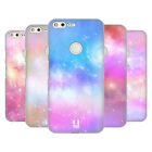HEAD CASE DESIGNS PASTEL GALAXY HARD BACK CASE FOR GOOGLE PHONES