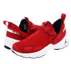 NIKE Jordan Trunner LX OG Mens Running Shoes 897992 601 NEW