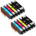 Reman T273XL 273XL Ink Cartridge Expression XP520 XP600 XP620 XP800 XP820