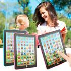 Baby Tablet Educational Toys Kids For 3 - 7 Years Toddler Learning...