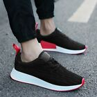 Women Men Running Sport Shoes Breathable  Outdoor Sport Trainers Soft Bottom