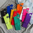 Hot!3 Pair Socks Female Balenciaga² High Stockings Cotton Color Ladies Stockings