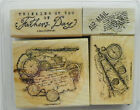 Stampin Up Sets - choose 1 or more - Free Shipping - cards scrapbook gifts