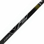 2019 UST Proforce V2 BLACK Wood Shaft *Select Weight & Flex* 6R 6S 6X 7S 7X