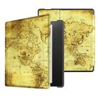 """For All New Amazon 7"""" Kindle Oasis E-reader 9th Generation 2017 Slim Case Cover"""
