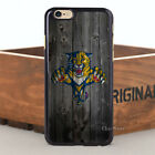 Florida Panthers Team Soft TPU Case Cover For iPhone Samsung Huawei Xiaomi Cases $8.99 USD on eBay