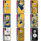 OFFICIAL NBA INDIANA PACERS SILVER SHOCKPROOF FENDER CASE FOR HUAWEI LG MOTOROLA on eBay