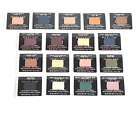Kyпить MARY KAY CHROMAFUSION EYE SHADOW~YOU CHOOSE SHADE~NEW~GREAT COLORS!!! на еВаy.соm