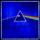 PINK FLOYD - The Dark Side of the Moon [SACD] (CD, 2003 Capitol) Hybrid SACD CD