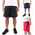 Everlast Mens Drawstring Swim Shorts Mesh Lined Gym Fitness Swimming Trunks