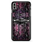 realtree dodge chevy pink Case Phone Case for IPhone Samsung LG GOOGLE IPOD