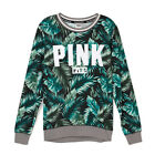 Fashion Women Ladies Loose Casual Long Sleeve T-Shirt Blouse Tops T-Shirt US <br/> ❤US STOCK ❤FAST DELIVERY ❤60 days returns accepted!