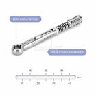 Arm Blood Pressure Electric Monitor LCD Digital Screen Health Care