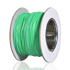 150m Heavy Duty Singlecore Copper Wire Invisible Electric Dog Fence AWG20