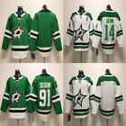 Replica Men Custom Any Name and Number Dallas Stars NHL Hockey Jerseys Stitched $49.19 USD on eBay